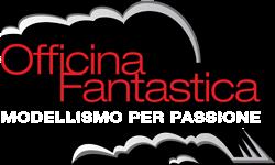 logo_OfficinaFantastica