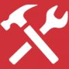 icn-tool