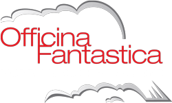logo_OfficinaFantastica